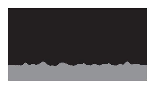 Web2do